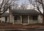 Foreclosed Home in Madisonville 42431 S MADISON AVE - Property ID: 4015219630
