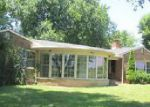 Foreclosed Home in Russellville 42276 NASHVILLE RD - Property ID: 4015223564