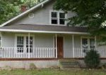 Foreclosed Home in Cave City 42127 JACK SMITH RD - Property ID: 4015226190