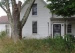 Foreclosed Home in Foster 41043 MORFORD RD - Property ID: 4015246336