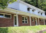 Foreclosed Home in Barbourville 40906 MORNINGSIDE DR - Property ID: 4015247658