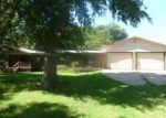 Foreclosed Home in Viola 67149 S 247TH ST W - Property ID: 4015251149