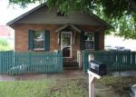 Foreclosed Home in Winfield 67156 MANNING ST - Property ID: 4015257287