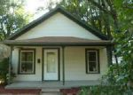 Foreclosed Home in Kansas City 66103 ADAMS ST - Property ID: 4015260800