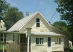 Foreclosed Home in Highland 66035 E MISSOURI ST - Property ID: 4015267812
