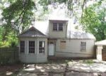Foreclosed Home in Kansas City 66102 WESTVIEW DR - Property ID: 4015268229