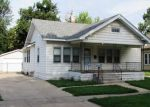 Foreclosed Home in Wichita 67211 S LULU AVE - Property ID: 4015276560