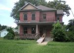 Foreclosed Home in Independence 67301 S 5TH ST - Property ID: 4015281824