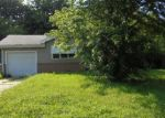 Foreclosed Home in Wichita 67219 N KERMAN DR - Property ID: 4015287513