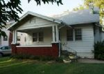 Foreclosed Home in Wichita 67203 N COOLIDGE AVE - Property ID: 4015294968