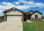 Foreclosed Home in Wichita 67219 E KITE ST - Property ID: 4015295841