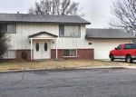 Foreclosed Home in Garden City 67846 N APACHE DR - Property ID: 4015296262