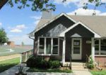 Foreclosed Home in Missouri Valley 51555 N 9TH ST - Property ID: 4015303726