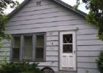 Foreclosed Home in Nashua 50658 GREELEY ST - Property ID: 4015304597
