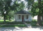 Foreclosed Home in Council Bluffs 51501 5TH AVE - Property ID: 4015307662