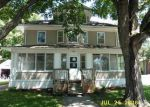 Foreclosed Home in Fort Dodge 50501 N 16TH ST - Property ID: 4015308985