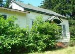 Foreclosed Home in Decorah 52101 379TH ST - Property ID: 4015317286