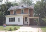 Foreclosed Home in Boone 50036 TAMA ST - Property ID: 4015333493