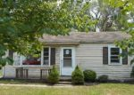 Foreclosed Home in Muncie 47302 E 14TH ST - Property ID: 4015349710