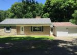 Foreclosed Home in Crawfordsville 47933 W STATE ROAD 32 - Property ID: 4015360655