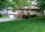 Foreclosed Home in New Castle 47362 RED RIVER RD - Property ID: 4015363276