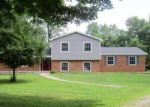 Foreclosed Home in Covington 47932 N SIESTA DR - Property ID: 4015371605