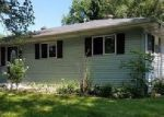 Foreclosed Home in Portage 46368 GAYWOOD AVE - Property ID: 4015380807