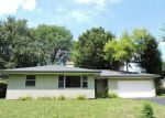 Foreclosed Home in Dundee 60118 MADISON ST - Property ID: 4015389563