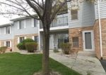 Foreclosed Home in Racine 53406 SPRING ST - Property ID: 4015393503