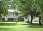 Foreclosed Home in Roberts 54023 US HIGHWAY 12 - Property ID: 4015396569