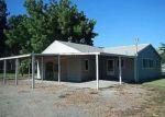 Foreclosed Home in Benton City 99320 N GOOSE GAP PR NE - Property ID: 4015403122