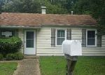 Foreclosed Home in Hampton 23669 SHAWEN DR - Property ID: 4015411459