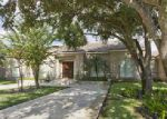 Foreclosed Home in Mcallen 78503 S F ST - Property ID: 4015421981