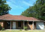 Foreclosed Home in Kemp 75143 S ELM ST - Property ID: 4015439490