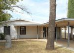 Foreclosed Home in Andrews 79714 NW 8TH ST - Property ID: 4015440811