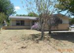 Foreclosed Home in Temple 76504 S 53RD ST - Property ID: 4015441682