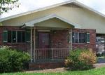 Foreclosed Home in Chattanooga 37406 WOOD AVE - Property ID: 4015459190