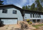 Foreclosed Home in Rapid City 57702 RUSTLING PINES LN - Property ID: 4015465771