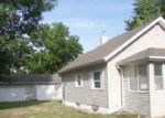 Foreclosed Home in Sioux Falls 57104 N HAWTHORNE AVE - Property ID: 4015466646