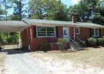 Foreclosed Home in West Columbia 29170 WOODBERRY RD - Property ID: 4015467518