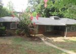 Foreclosed Home in Easley 29640 LATHAM RD - Property ID: 4015468840