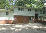 Foreclosed Home in Anderson 29625 QUAIL RIDGE RD - Property ID: 4015469261