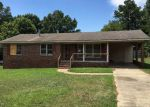 Foreclosed Home in Greenwood 29646 SYCAMORE DR - Property ID: 4015470587
