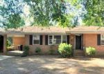 Foreclosed Home in Newberry 29108 HILLCREST RD - Property ID: 4015476720