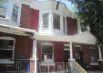 Foreclosed Home in Philadelphia 19139 N PAXON ST - Property ID: 4015492933