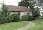 Foreclosed Home in Irwin 15642 CENTER ST - Property ID: 4015498166