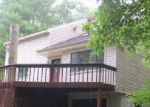 Foreclosed Home in East Stroudsburg 18302 STONY HOLLOW CIR - Property ID: 4015511309