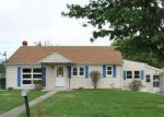 Foreclosed Home in Carlisle 17013 CORNMAN RD - Property ID: 4015515252
