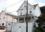 Foreclosed Home in Scranton 18512 WILLOW ST - Property ID: 4015518316