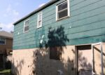 Foreclosed Home in New Kensington 15068 VIOLET DR - Property ID: 4015525329